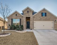 1109 Bluebird Way, Celina image