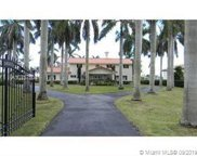 14001 Sw 97th Ave, Miami image