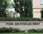 520 W Steeles Ave Unit 102, Vaughan image