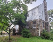 23 Hillcrest  Avenue, Yonkers image