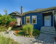2418 Queen Anne Ave N, Seattle image