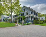 6 High Street, Bridgton image