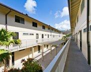 350 Aoloa Street Unit B207, Kailua image