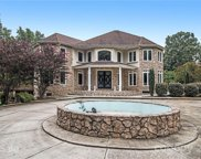 2376 Whitley  Road, Fort Mill image