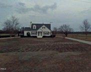 264 Cedar Fork Road, Beulaville image