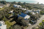 343 Firehouse Lane, Longboat Key image
