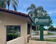 14301 N Kendall Dr Unit #411B, Miami image