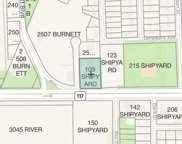 109 Shipyard Boulevard, Wilmington image