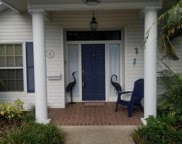 603 Indian River, Titusville image