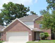 5042 Willow Point Drive, Conroe image