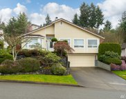 2832 Chambers Bay Dr, Steilacoom image