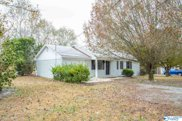 12676 Mayfield Road, Athens image
