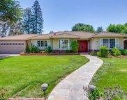 714 Vista Grande Ave, Los Altos image