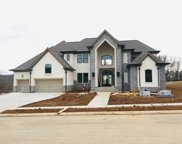 6014 Lookaway Circle-lot 104, Franklin image