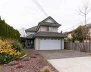 7031 Marrington Road, Richmond image