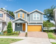 2838 Gipper Circle, Sanford image