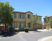 8187 RETRIEVER Avenue, Las Vegas image