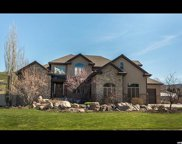 4660 W Old Rd, Mountain Green image