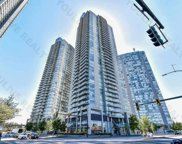 13688 100 Avenue Unit 802, Surrey image