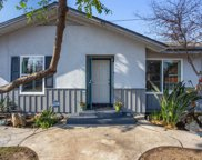 359 Olive Street, Bakersfield image