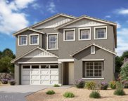 22742 E Domingo Road, Queen Creek image