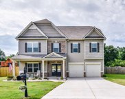 10 Wadmalaw Court, Simpsonville image