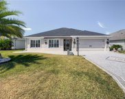 1671 Merry Road, The Villages image
