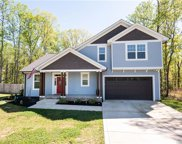 3920  Mcgee Point Road Unit #4, Terrell image