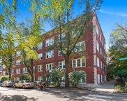 6748 N Newgard Avenue Unit #2, Chicago image