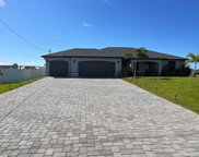 4206 Nw 34th Ter, Cape Coral image