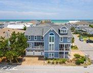 1 E Henderson Street Unit #B, Wrightsville Beach image