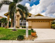 9831 Mainsail  Court, Fort Myers image