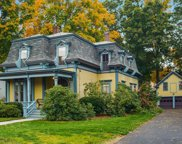 9 Central Street, Westborough image