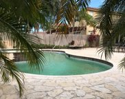 11119 Nw 84th St, Doral image