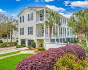 260 Berry Tree Dr., Pawleys Island image