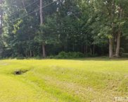 2732 Greenbrook Drive, Wendell image