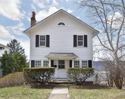 41 Pinecrest Parkway, Hastings-on-Hudson image