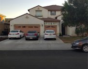 1493 Cheshire Drive, Perris image