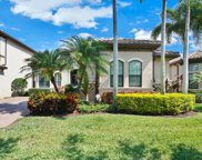 8778 Lewis River Road, Delray Beach image