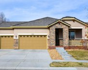 11481 Chambers Drive, Commerce City image