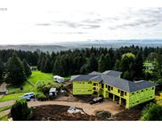 26920 SW PETES MOUNTAIN  RD, West Linn image