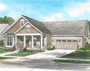 4089 Retreat  Drive, Blue Ash image