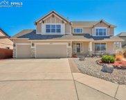 8425 Drayton Hall Drive, Colorado Springs image