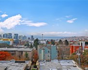 233 14th Ave E Unit 404, Seattle image