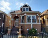 9018 South Racine Avenue, Chicago image