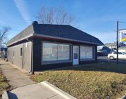 2930 Shelby  Street, Indianapolis image