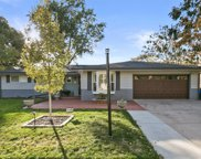 3137 South Vine Court, Englewood image