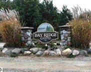 Lot 4 Bay Ridge Estates Drive, Ellsworth image
