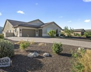 8510 N 194th Drive, Waddell image