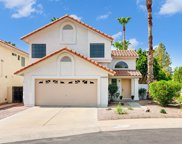 13540 N 103rd Place, Scottsdale image